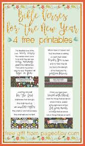47 joy printables images bible verses