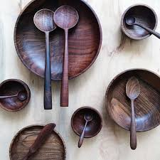 Best Wood For Carving Kitchen Utensils by 211 Best Woodworking Images On Pinterest