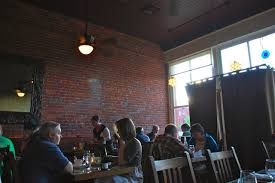 Saffron Mediterranean Kitchen - wanderlust traveler walla walla washington dining