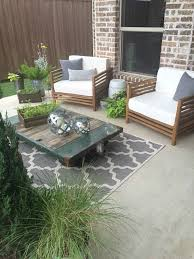 Rustic Outdoor Rugs Outdoor Patio Rugs Free Home Decor Techhungry Us