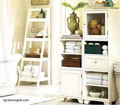 bathroom cabinet organizer ideas bathroom cabinet organizer ideas 3greenangels