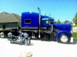 816 best peterbilt images on pinterest big trucks semi trucks