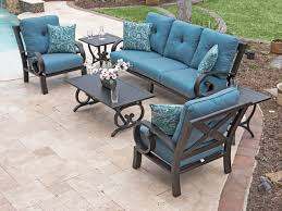 Outdoor Patio Furniture Houston by Chair King Houston Outdoor Dining Tables Outdoor Patio Furniture