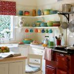 Kitchen Designs And Prices by Small Kitchen Design Blog Small Kitchen Designs And Simple