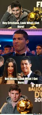 Cristiano Ronaldo Meme - cristiano ronaldo memes best collection of funny cristiano