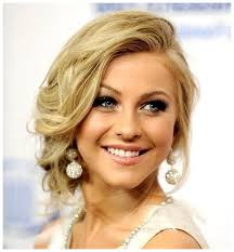 tuck in hairstyles wedding hairstyles ideas curly low tuck up do beach wedding