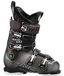 buy ski boots discount cheap ski boots save up to 80