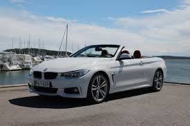 convertible cars for girls 5 top female idols who managed to buy their dream luxury cars