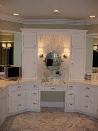 bathroom design ideas bath u0026 kitchen creations boca raton fl