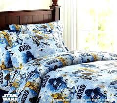 Star Wars Comforter Queen Star Wars Duvet Covers Full U2013 De Arrest Me