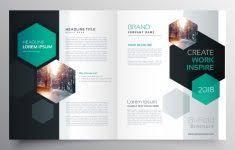 flyer and brochure templates assms info