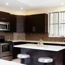 2017 Backsplash Ideas Bathroom Enchanting Mirrored Tile Backsplash For Modern Home