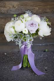 wedding flowers toronto purple grey lavendar wedding toronto st george s golf and country
