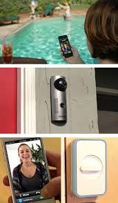 82 best gadgets del hombre aldo conti images on pinterest