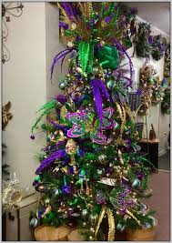 mardi gras decorations ideas mardi gras decorations dollar tree decorating home decorating