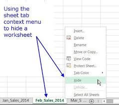 how to rename a worksheet in excel
