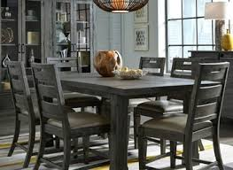 discount dining room sets dining room best deal discount dining room table sets 2017 ideas