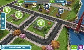 sims mod apk the sims freeplay 5 35 2 mod apk unlimited money hack