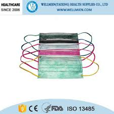where to buy masks china where to buy asian surgical earloop masks photos pictures