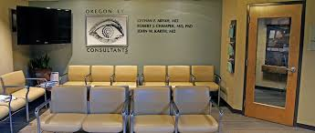 home design eugene oregon the focal point an optical shop eyewear and sunglasses in