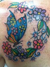 tattoo artists in panama city florida tattoo shops in panama city
