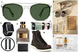 gift ideas for him valentine u0027s day gift ideas for him fashion shopping blog for