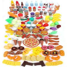 set cuisine enfant set de cuisine enfant 100 images ensemble de cuisine enfant