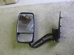 Motorhome Blind Spot Mirror Motorhome Mirrors Ebay