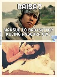 Meme Comic Terbaru - meme comic i just for laugh xd
