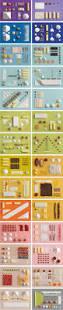best 25 carl kleiner ideas on pinterest blue yellow blue