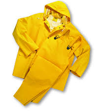 Safety Clothing Near Me Shop Clothing U0026 Apparel At Lowes Com