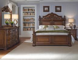 Pulaski Edwardian Nightstand Furniture Where To Buy Pulaski Furniture Best Home Design