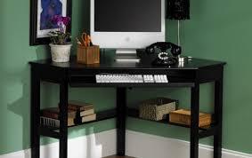 Laptop Desk Ideas Pleasant Pictures Short Computer Desk At White Writing Desk