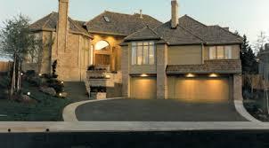 Dreams Homes | star burst eight 1988 street of dreams custom home bernard custom