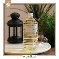 Minyak Kelapa 5 Liter jual banting harga minyak kelapa lingkar organik 5 l di lapak