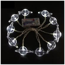 Lighting Universe Popular Outer Space Lighting Buy Cheap Outer Space Lighting Lots