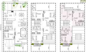 different house plans house plan ada house plans photo home plans floor plans