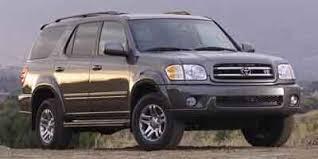 2003 toyota sequoia parts and accessories automotive amazon com