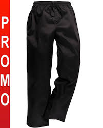 pantalon cuisine robur pantalon de cuisine robur ohhkitchen com