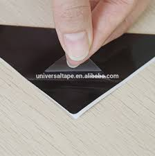 Rug To Carpet Tape Velcro Carpet Tape Velcro Carpet Tape Suppliers And Manufacturers