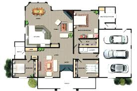 architect home plans architectural house plan inforem info
