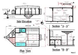 Simple Model Boat Plans Free by 28 Rv Plans Wildwood Floor Plans Rv Travel Trailer And