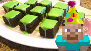 minecraft birthday party minecraft birthday party ideas