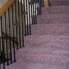 tile carpet tiles clearance design decorating luxury to carpet