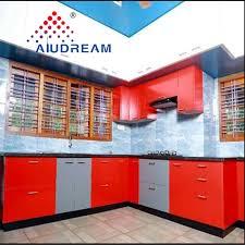 composite kitchen cabinets acp aluminium composite panel for kitchen cabinets wholesale