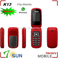 canada cell phone wholesale canada cell phone wholesale suppliers