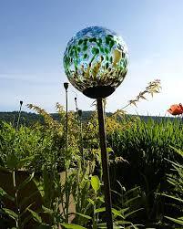 best 25 solar powered garden lights ideas on solar