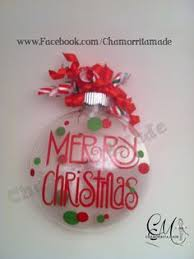 ornaments to personalize christmas ornament for personalized best