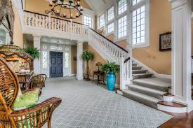 campbell soup heiress newport mansion wants 12 5m curbed