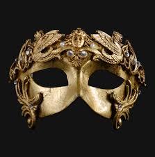 mens venetian mask carta alta venetian masks barocco masks for your masquerade